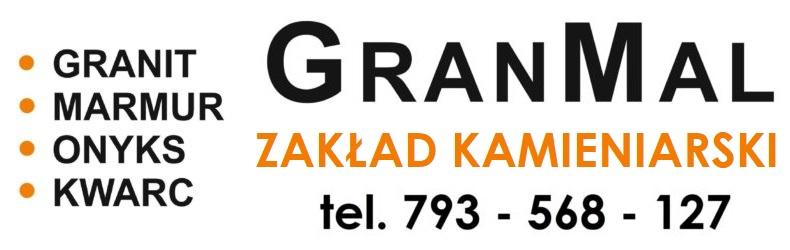 GranMal